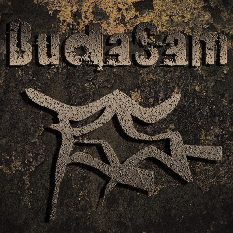 "EP ""BudaSam"""